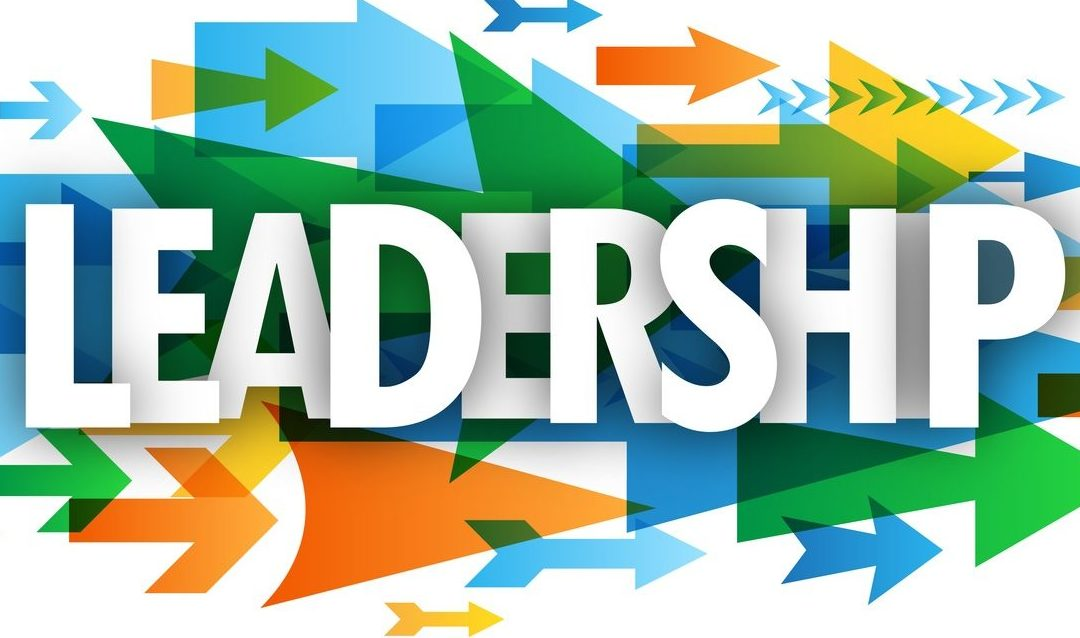 Le leadership selon 3C ®