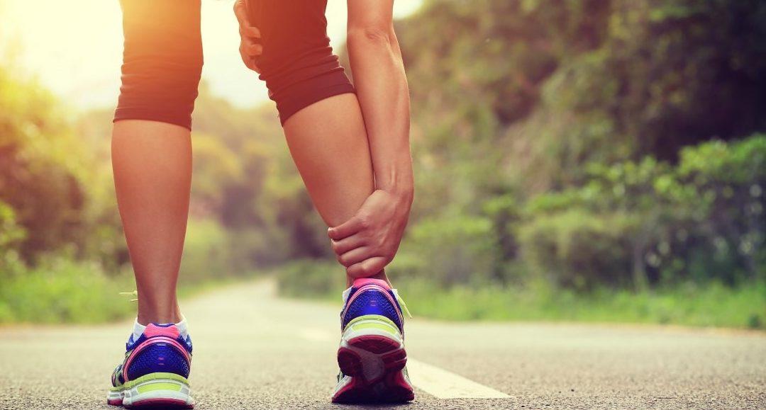 Le danger qui guette tous les sportifs en compétition, la blessure. Comment l'éviter ?